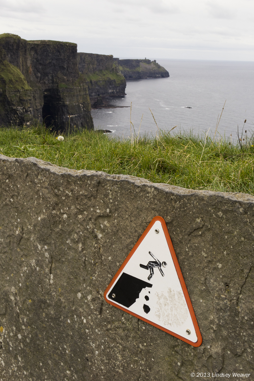LLKW_Ireland_20130908_9887.jpg