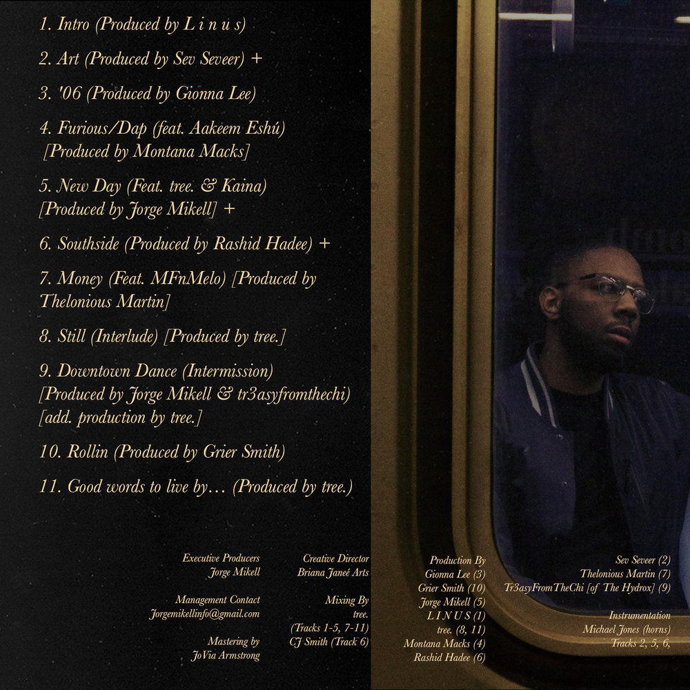 Souliloquey-Back Cover.jpg