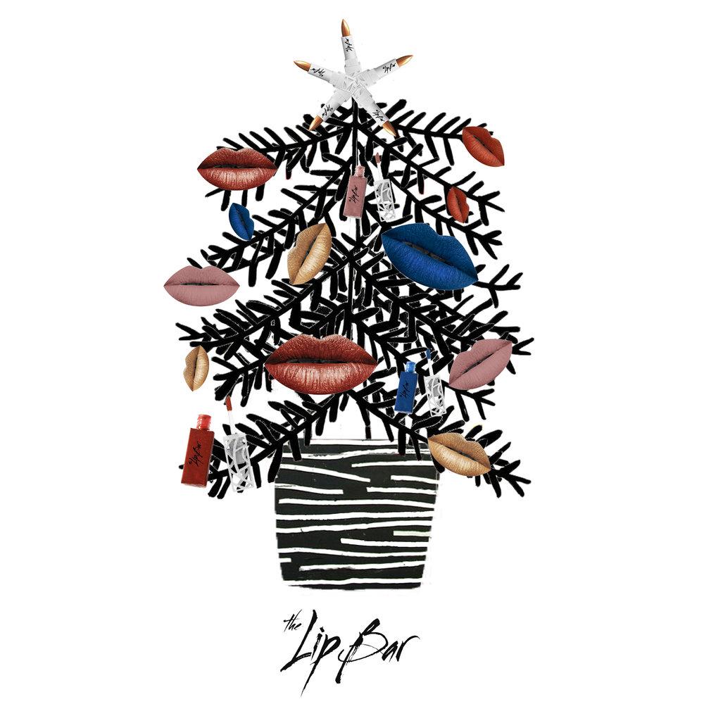 winter white x-mas tree.jpg