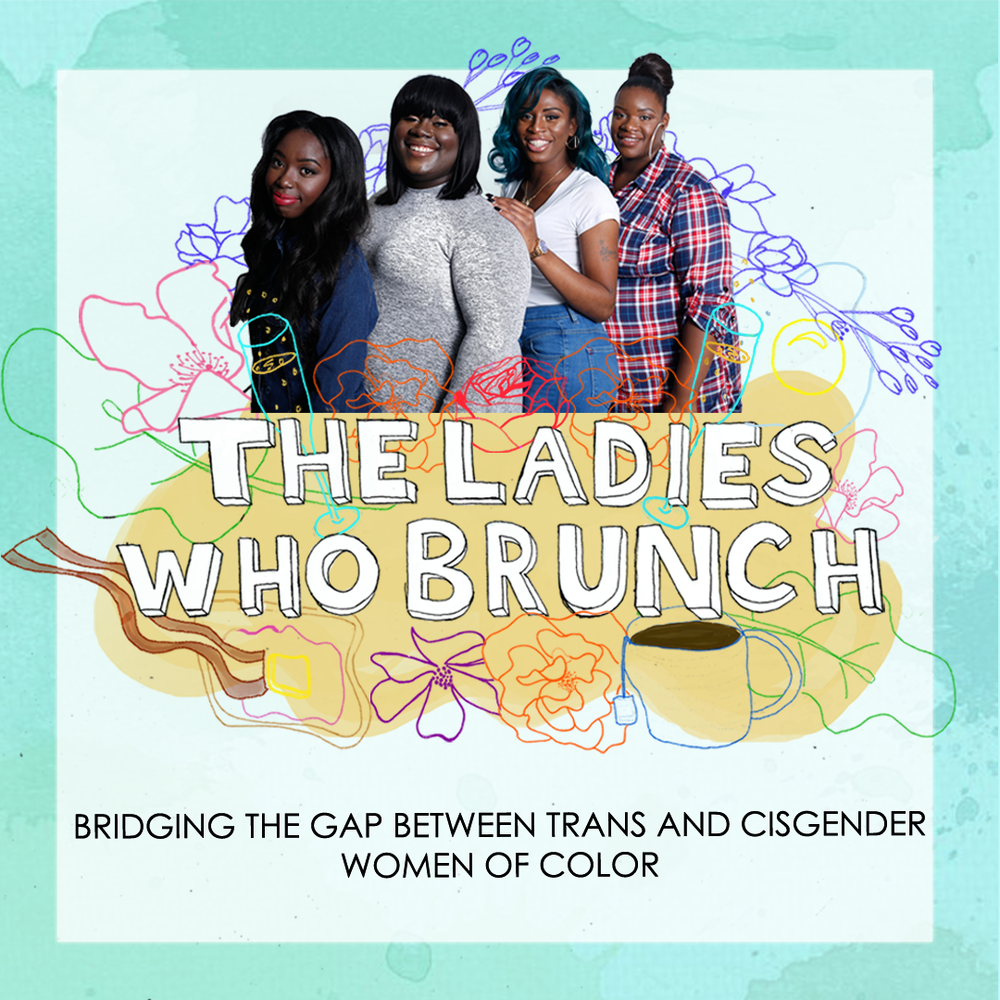 Project Elevate- The Ladies Who Brunch- Instagram Graphic .png