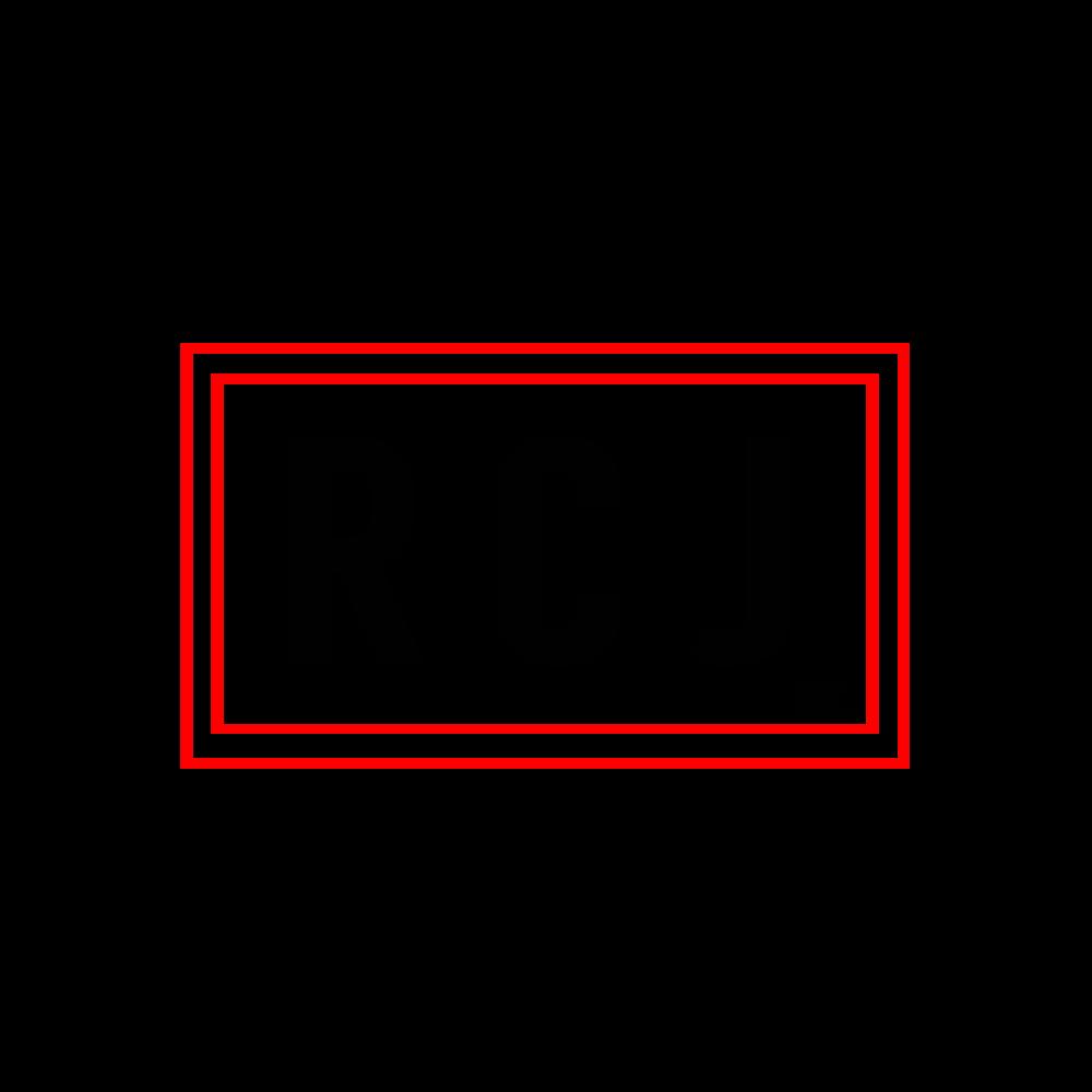 RCJ Inc Logo -White.png