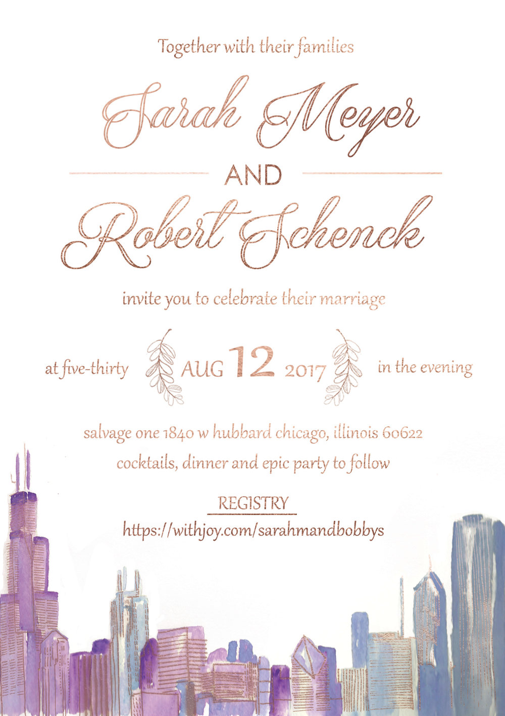 Schenck Wedding Invitation_5.25x7.25.jpg