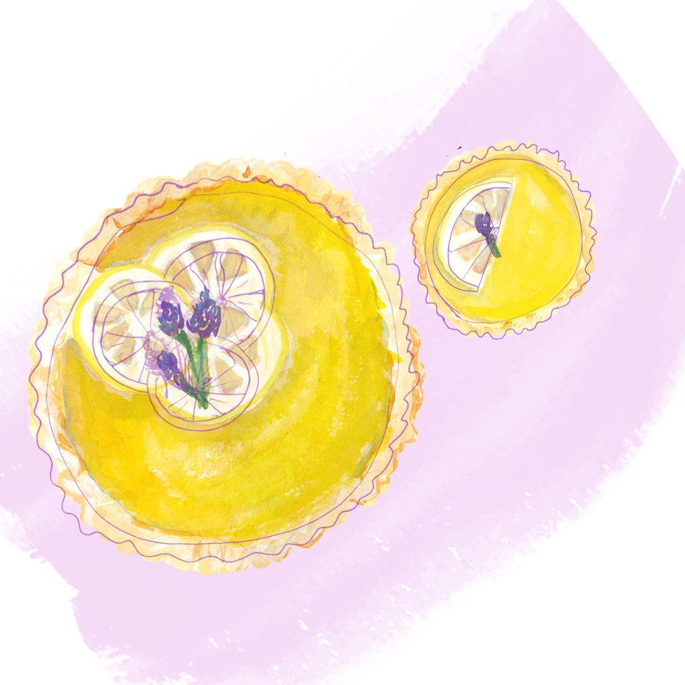 Lavender Lemon Tart.jpg