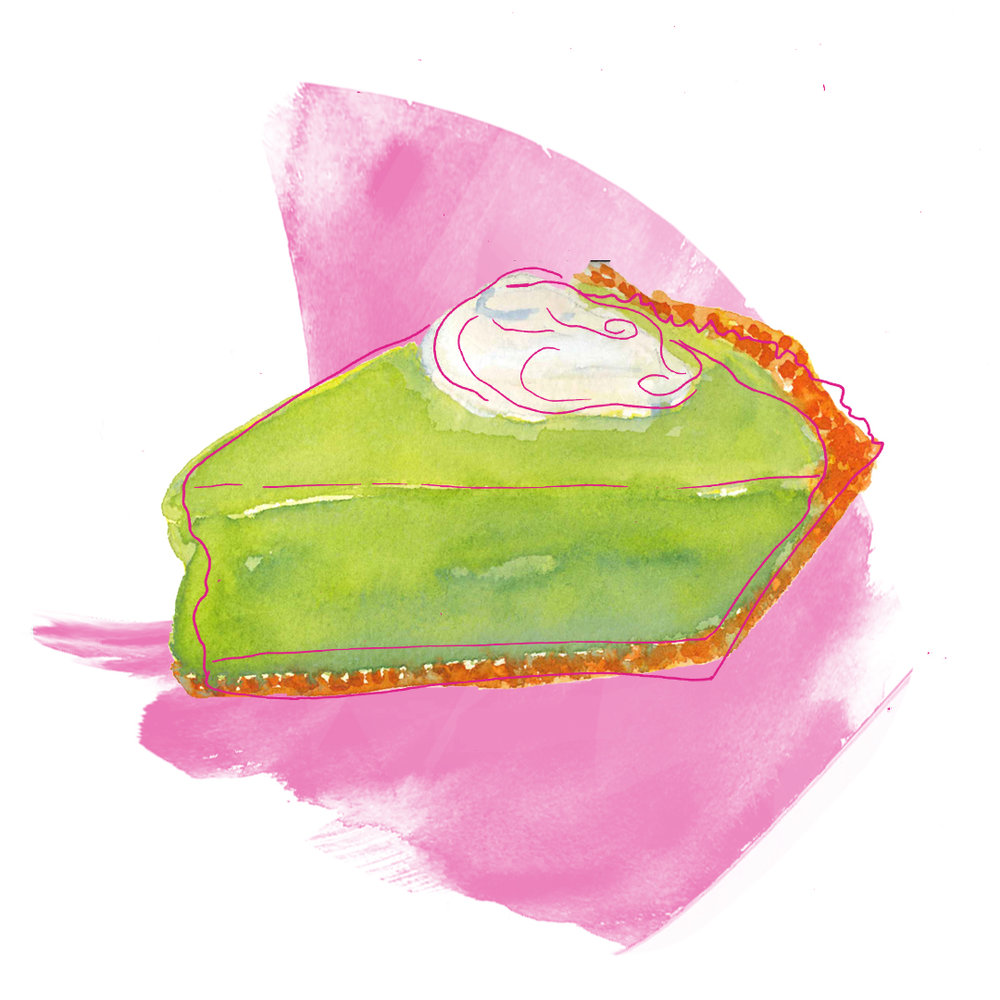 Sweet Basil Key Lime Pie.jpg