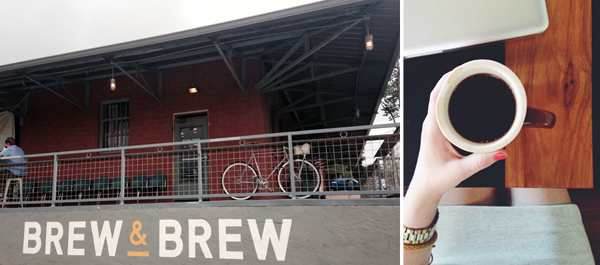 brewandbrew