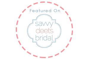 savvy+deets+bridal+published+pittsburgh+wedding.png