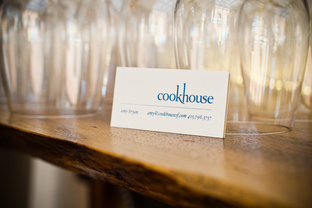 cookhousecorporate(1of60).jpg