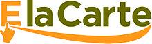 E_la_Carte_Logo.jpg