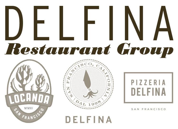 RestaurantGroupLogo-1.jpg