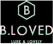 bloved_logo.png
