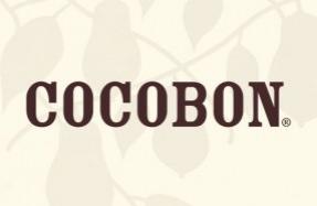 cocobon.286x0.jpg
