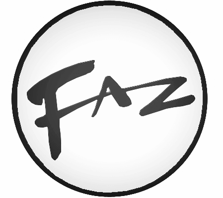 FAZ-logo.jpg