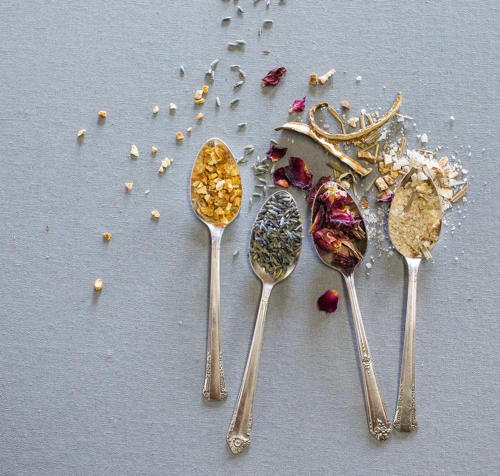 5_spoons-4.jpg