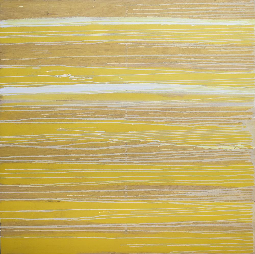 48x48_mustard_fields_$6000.jpg