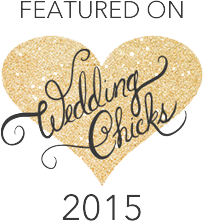 wedding-chicks-featured-button.png