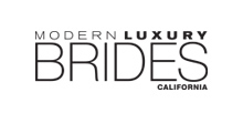 Modern-Luxury-Weddings-California.jpg