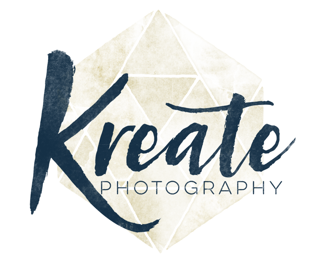 Kreate Photography | Bay Area Photographer + Mentor
