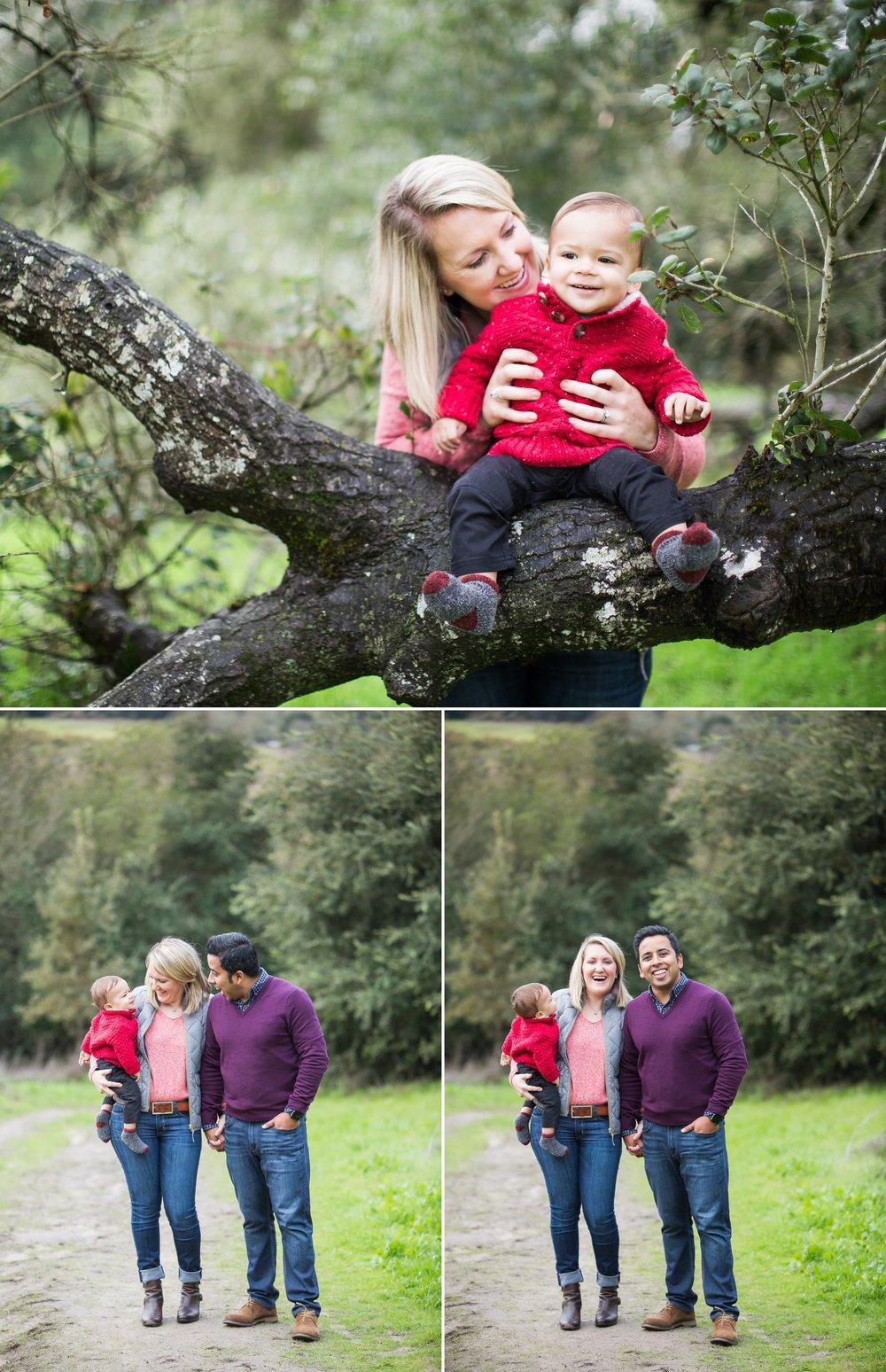 FAMILY SITE 2 6.jpg