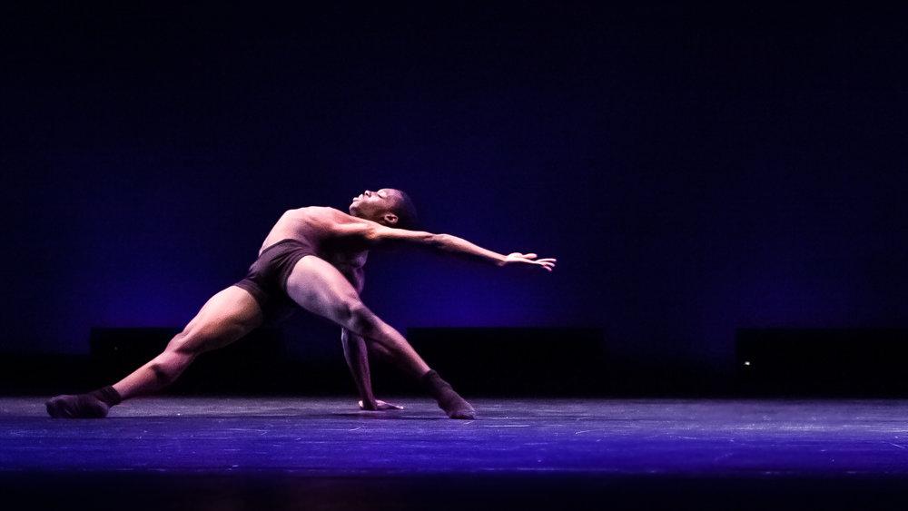 1_DANCE-1.jpg
