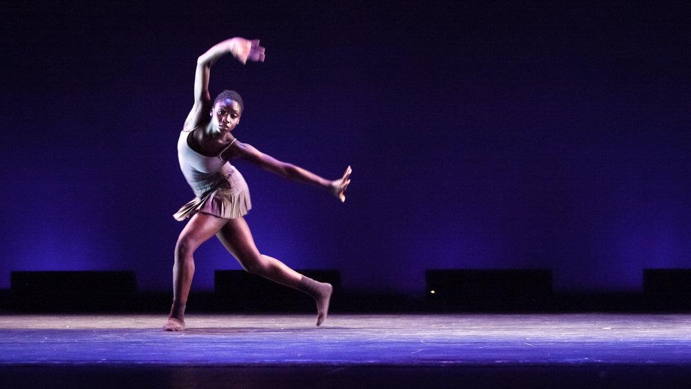 1_DANCE-2.jpg