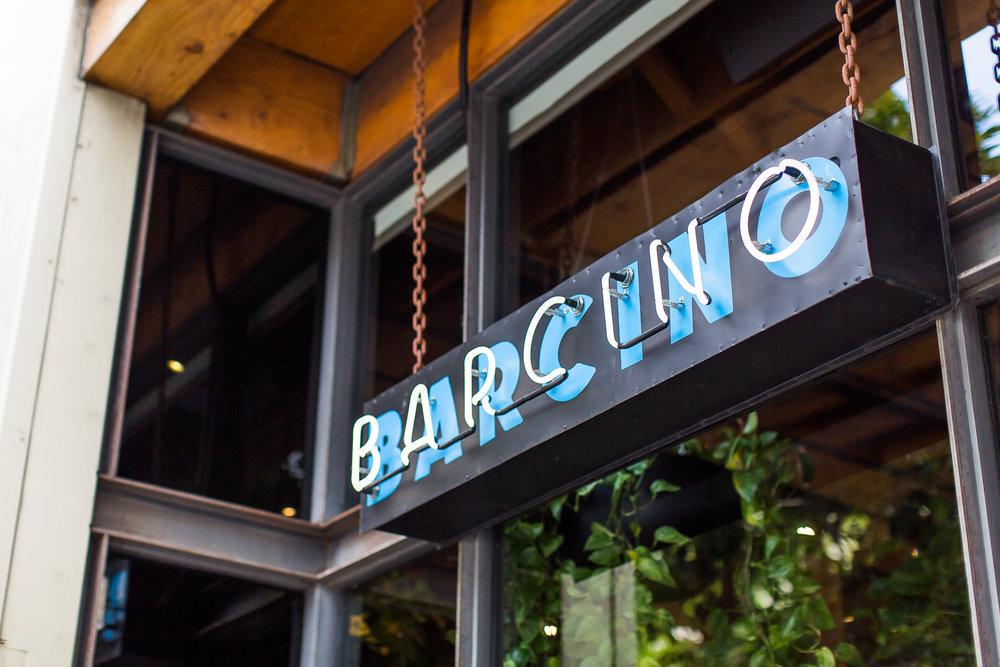 barcino-2.jpg