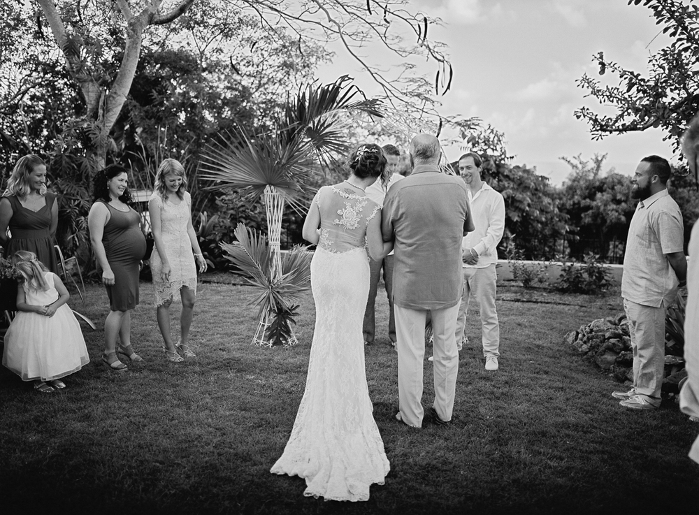 St_Croix_Wedding_Abi_Q_Photography_-146.jpg