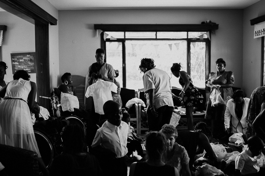 UGANDA_WEDDING_ABI_Q_PHOTOGRAPHY-121.jpg