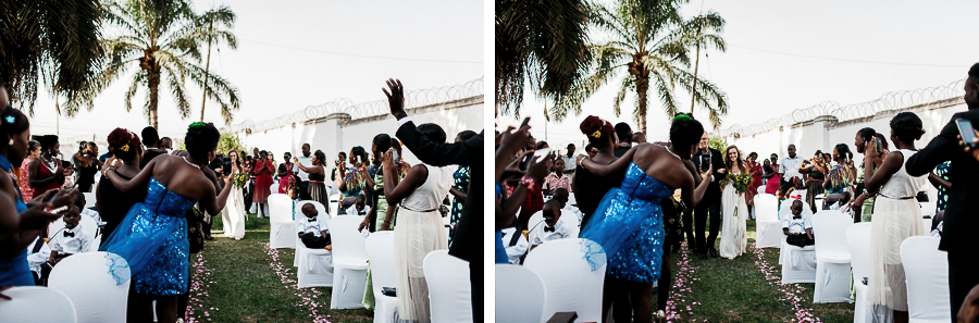 UGANDA_WEDDING_ABI_Q_PHOTOGRAPHY-125.jpg