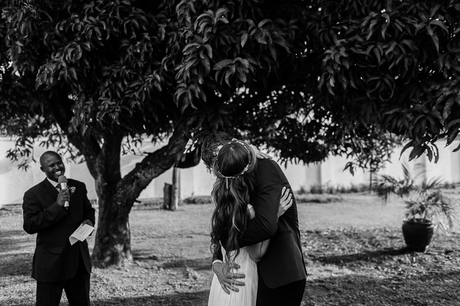 UGANDA_WEDDING_ABI_Q_PHOTOGRAPHY-139.jpg