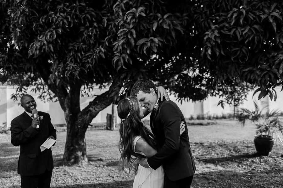 UGANDA_WEDDING_ABI_Q_PHOTOGRAPHY-140.jpg