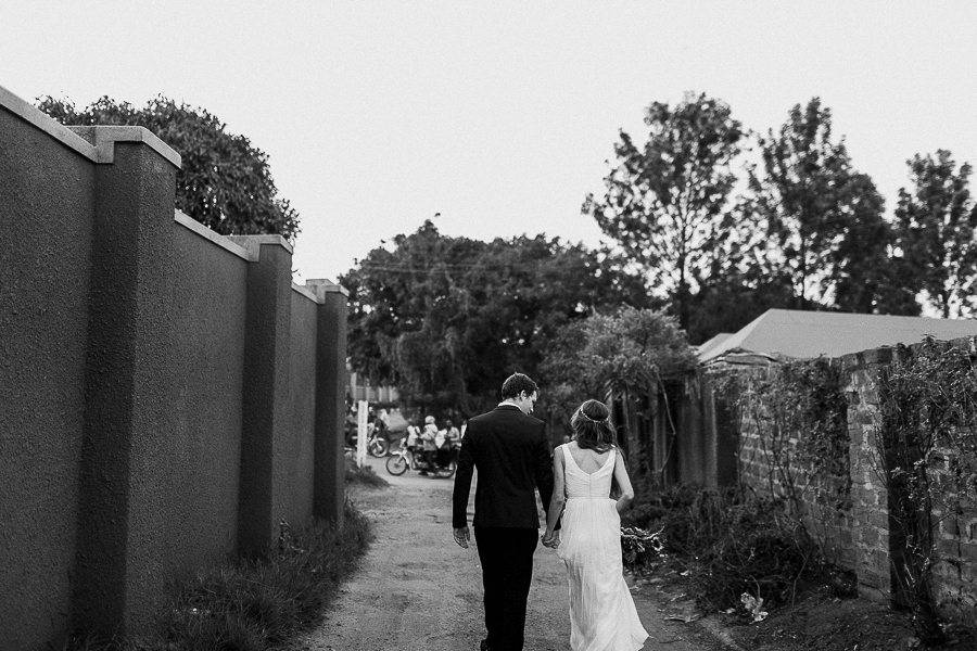 UGANDA_WEDDING_ABI_Q_PHOTOGRAPHY-152.jpg