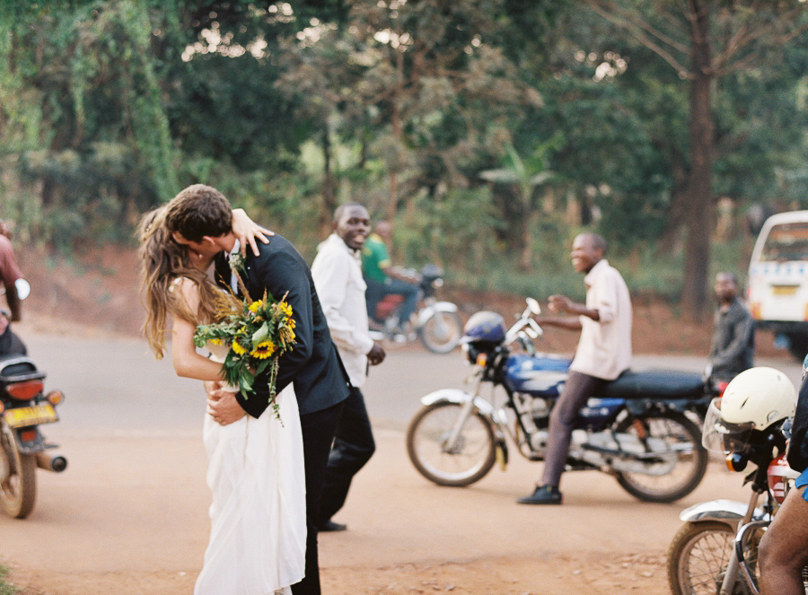 UGANDA_WEDDING_ABI_Q_PHOTOGRAPHY-155.jpg