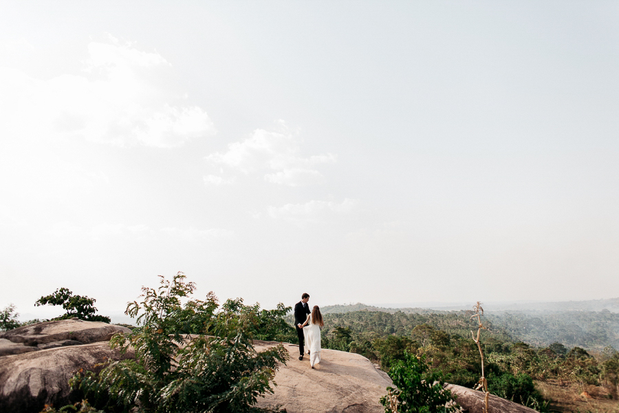 UGANDA_WEDDING_ABI_Q_PHOTOGRAPHY-156.jpg