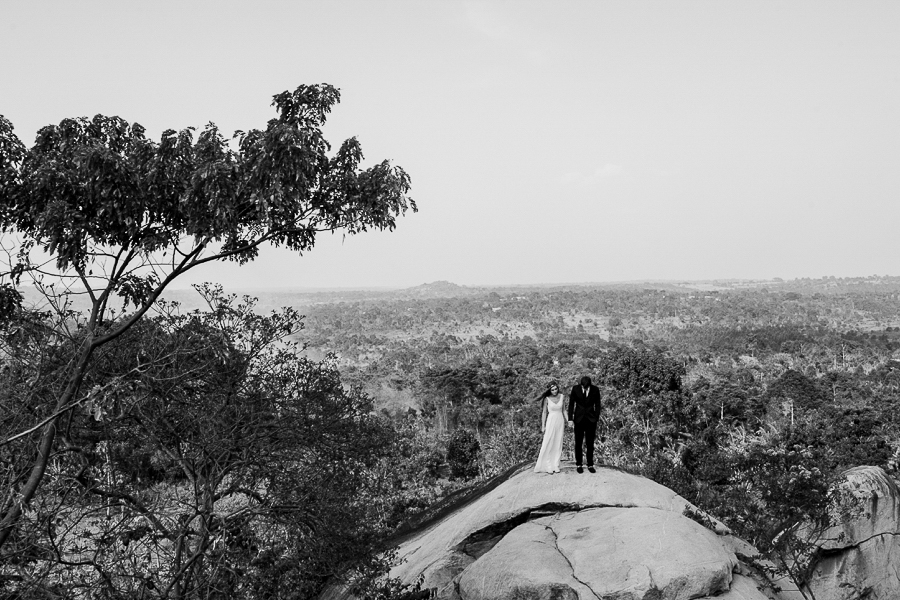 UGANDA_WEDDING_ABI_Q_PHOTOGRAPHY-159.jpg