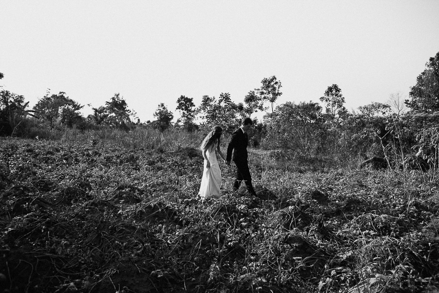 UGANDA_WEDDING_ABI_Q_PHOTOGRAPHY-163.jpg