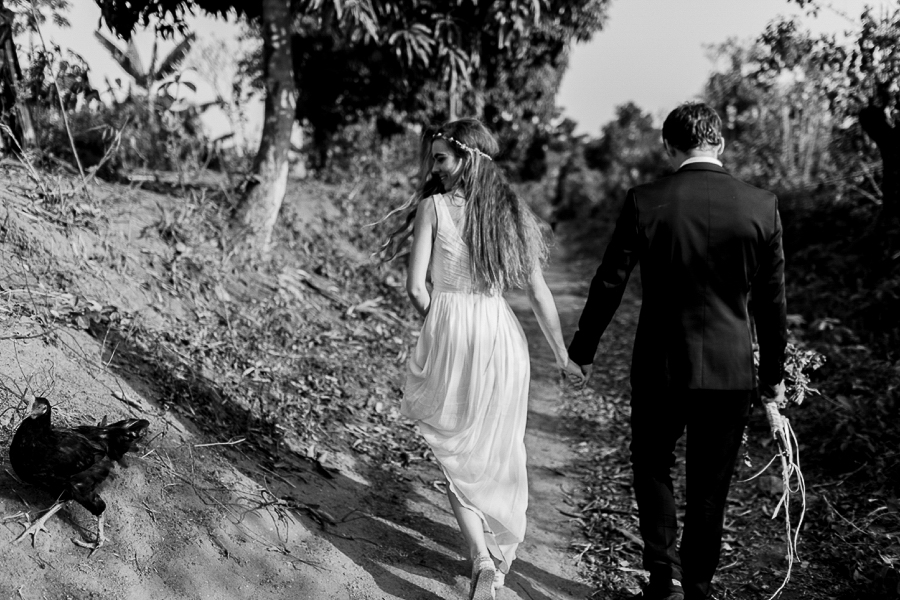 UGANDA_WEDDING_ABI_Q_PHOTOGRAPHY-167.jpg