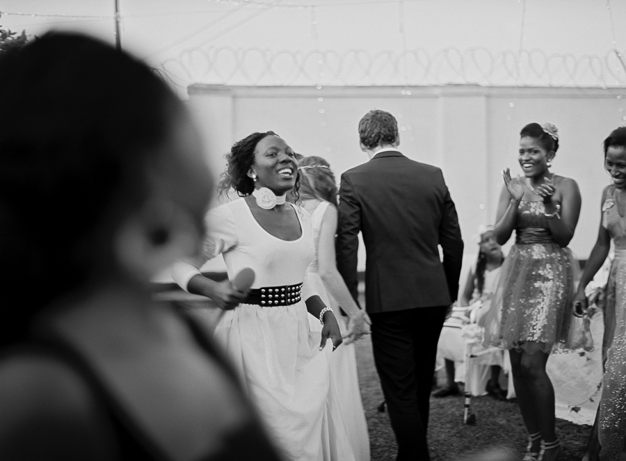 UGANDA_WEDDING_ABI_Q_PHOTOGRAPHY-174.jpg