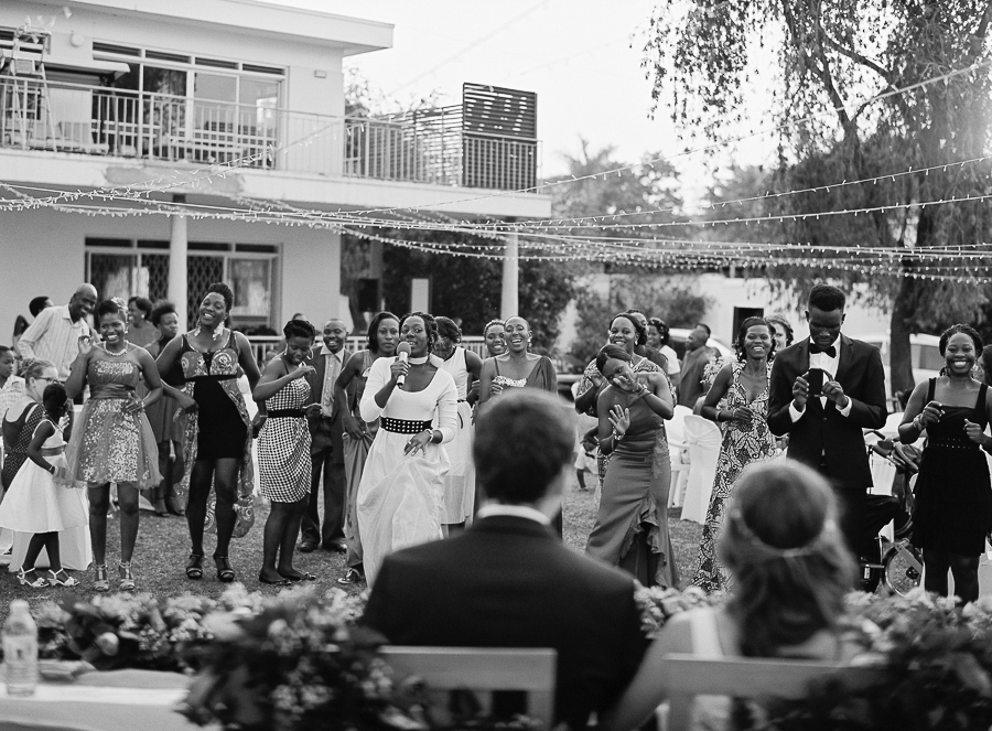UGANDA_WEDDING_ABI_Q_PHOTOGRAPHY-173.jpg