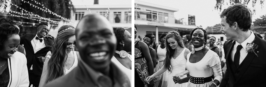 UGANDA_WEDDING_ABI_Q_PHOTOGRAPHY-179.jpg