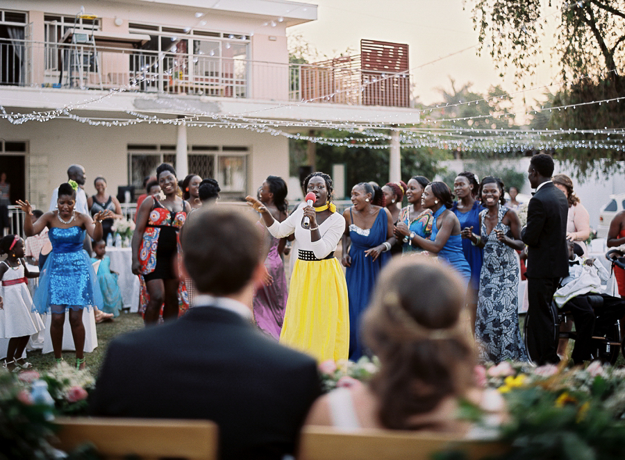 UGANDA_WEDDING_ABI_Q_PHOTOGRAPHY-178.jpg