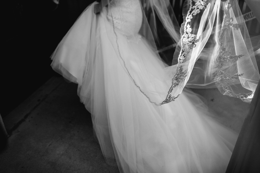 Abi-Q-photography-los-angeles-wedding-river-and-garden-center-137.jpg