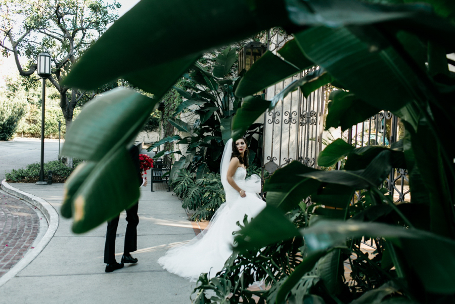 Abi-Q-photography-los-angeles-wedding-river-and-garden-center-164.jpg