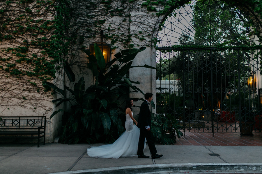 Abi-Q-photography-los-angeles-wedding-river-and-garden-center-174.jpg