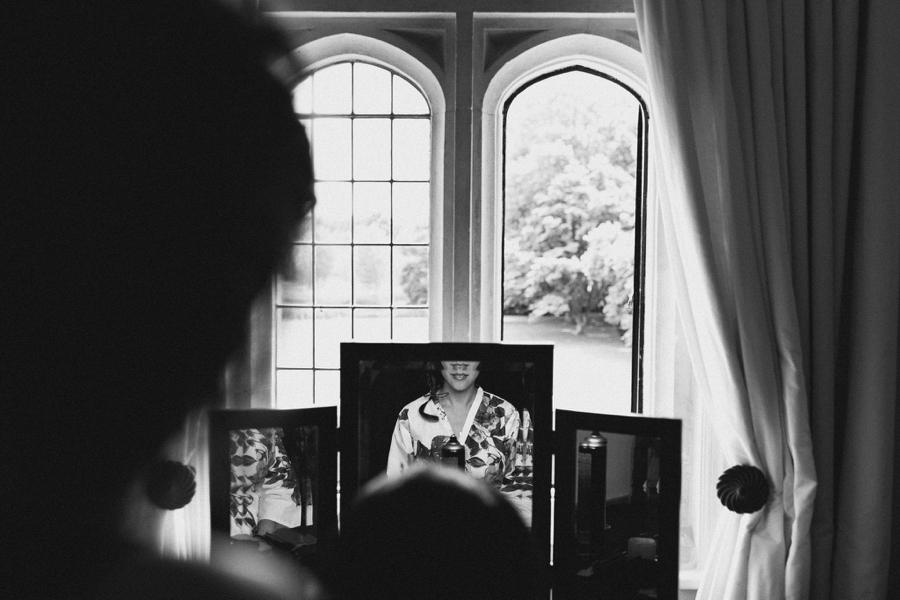 Notley-abbey-buckinghamshire-england-wedding-abi-q-photography--106.jpg