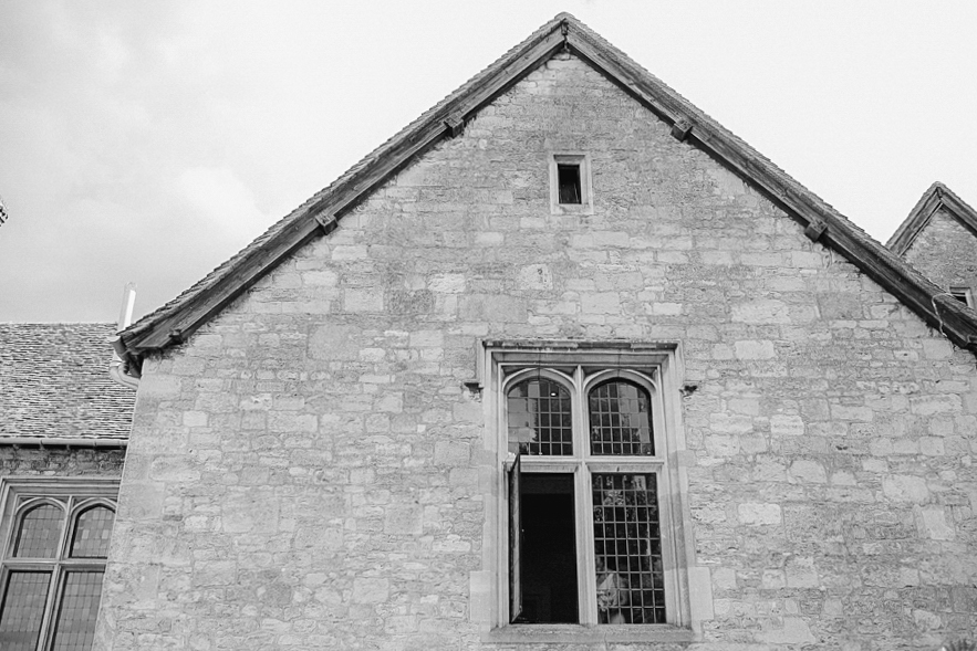 Notley-abbey-buckinghamshire-england-wedding-abi-q-photography--137.jpg
