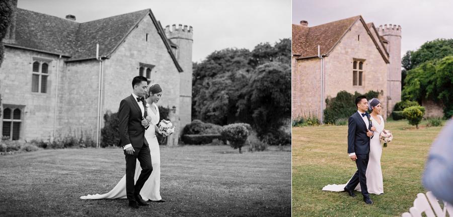 Notley-abbey-buckinghamshire-england-wedding-abi-q-photography--146.jpg