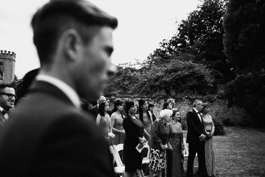Notley-abbey-buckinghamshire-england-wedding-abi-q-photography--153.jpg
