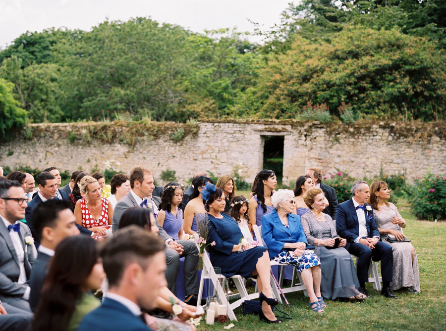 Notley-abbey-buckinghamshire-england-wedding-abi-q-photography--152.jpg