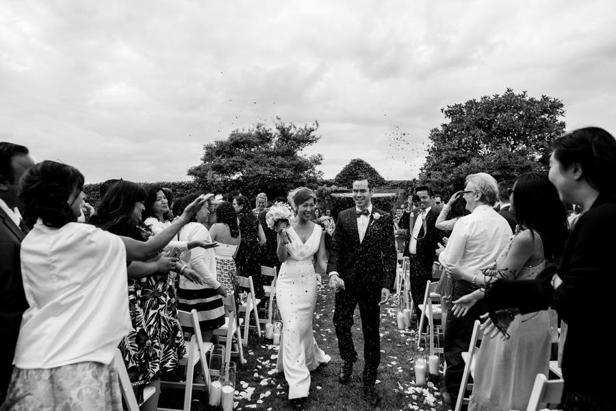 Notley-abbey-buckinghamshire-england-wedding-abi-q-photography--157.jpg