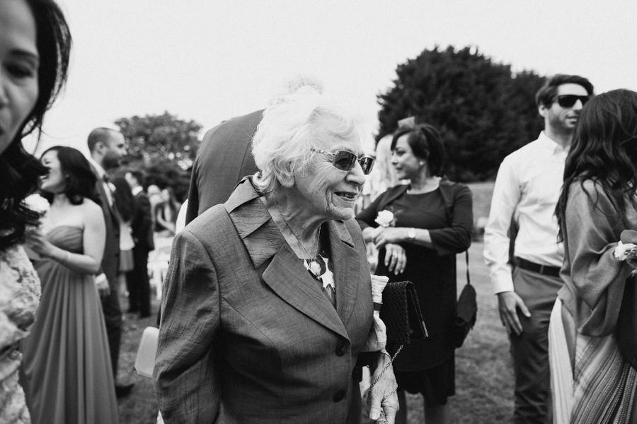 Notley-abbey-buckinghamshire-england-wedding-abi-q-photography--161.jpg